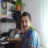 igor22 аватар