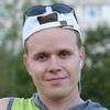 Даниил_Рудаков аватар