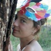 Аннушка аватар