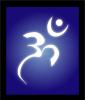 Илларион аватар