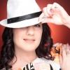 AnnaGalceva аватар